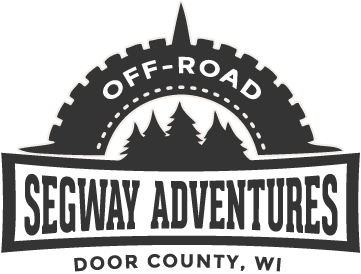Offroad Segway Adventures